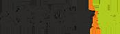 Atelie-to Logo